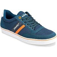 Kinetix PONTECH M Moda Ayakkabılar Erkek