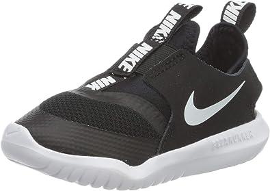 Nike Kids Flex Runner (Infant/Toddler