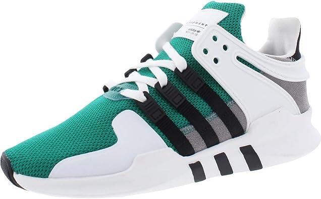 Amazon.com   adidas Womens Sneakers Equipment Support ADV BB2324 ...