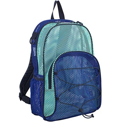 Buy nike mesh backpack for girls