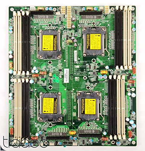 Tyan Computers M4985 AMD Opteron 800-Series 64Gb