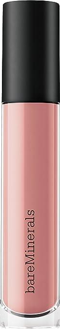 bareMinerals Gen Nude Buttercream Lip-Gloss - ...