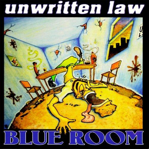 Blue Room [Explicit]