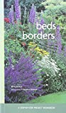 img - for Beds and Borders (Step-By-Step Project Workbook) book / textbook / text book