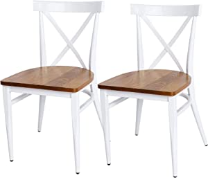 Luckyermore Dining Side Chairs