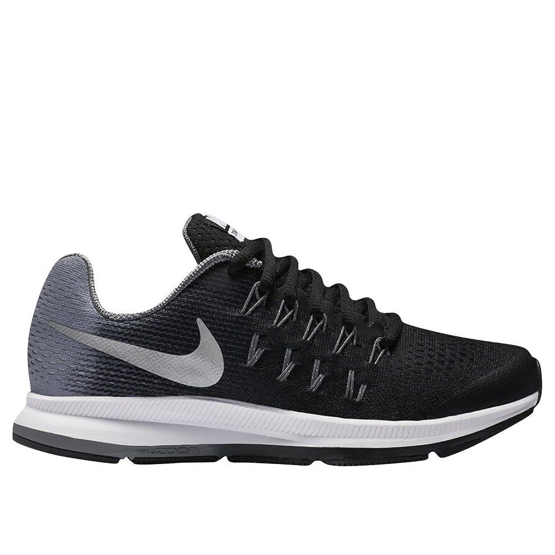 c62f99142ae Nike - Zoom Pegasus 33 - 834316001 best - hvhuissen.nl