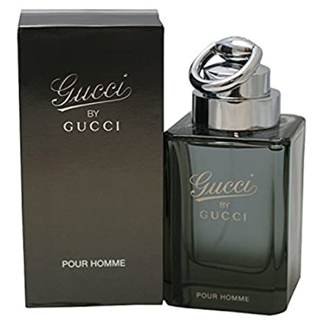 0890450db973 Buy Gucci Pour Homme Edt 90Ml With Ayur Lotion Online at Low Prices in  India - Amazon.in