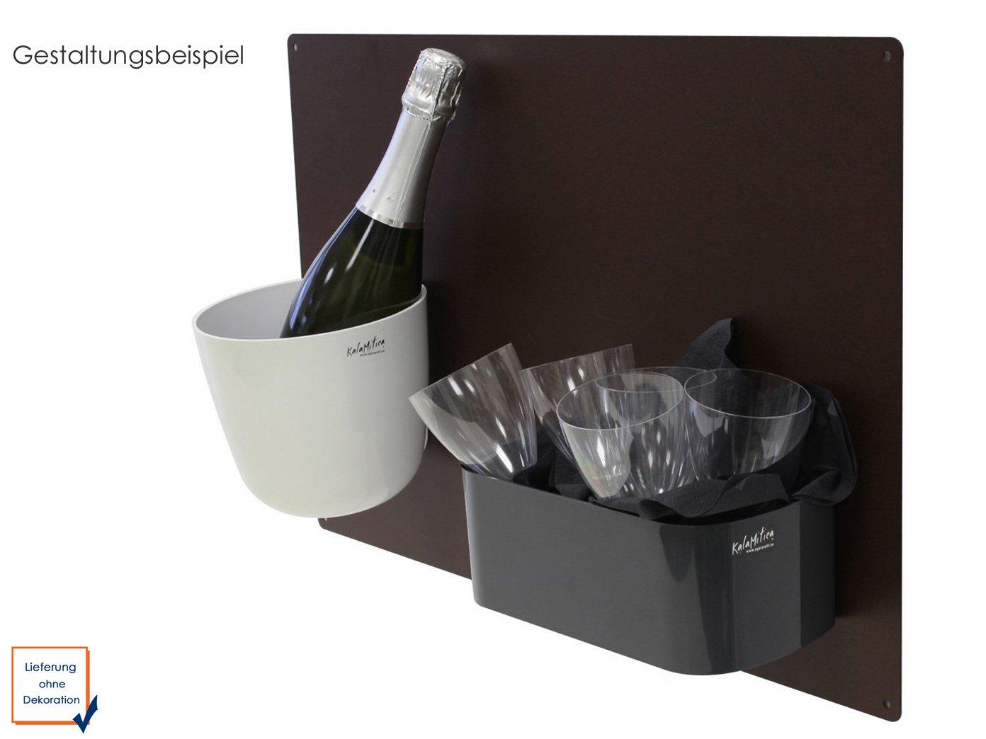 Comodini ikea prezzi - Ikea pentole per induzione ...