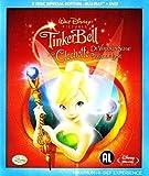 Tinkerbell-Verloren Schat