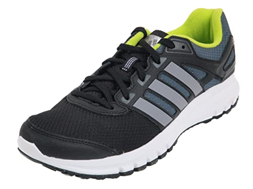 It Corsa Adidas Uomo Amazon 8 Scarpe Performance Atr Da M 6 Duramo wxqTtfX