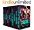 Fully Cocked (Ten Book Romance Box Set)