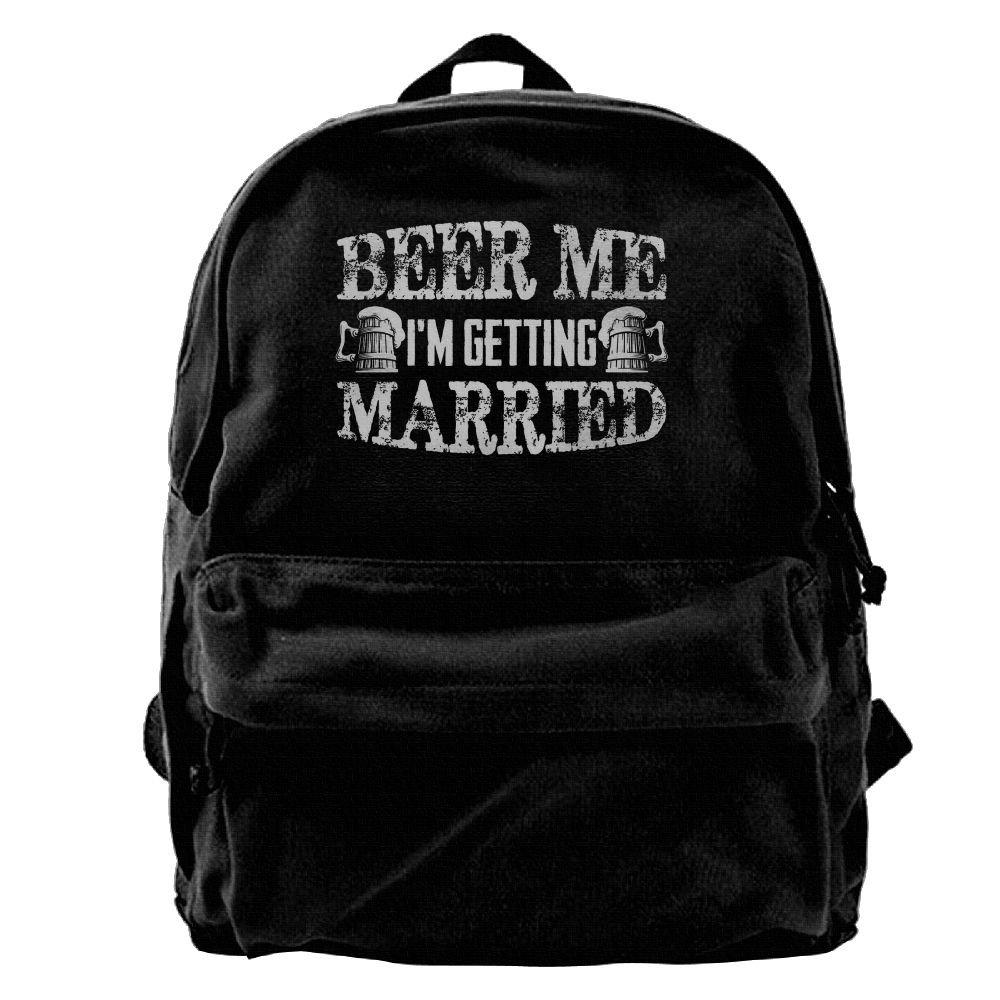 4fcb602e7deb free shipping Man s Beer Me