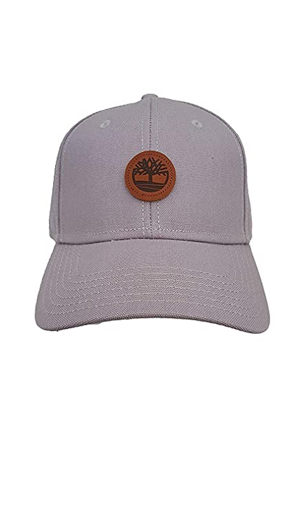 Timberland Men s Baseball Hat c3a624e66a12