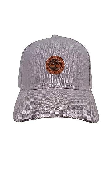 Timberland de Hombre Classic Gorra de béisbol - -  Amazon.es  Ropa y  accesorios 3eddf8f8113