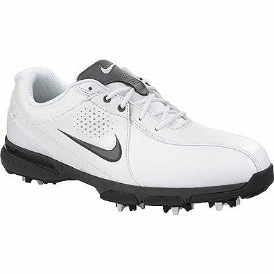 cb4a7aef3f5c Nike Mens Durasport III Golf Shoes (8.5 D(M) US