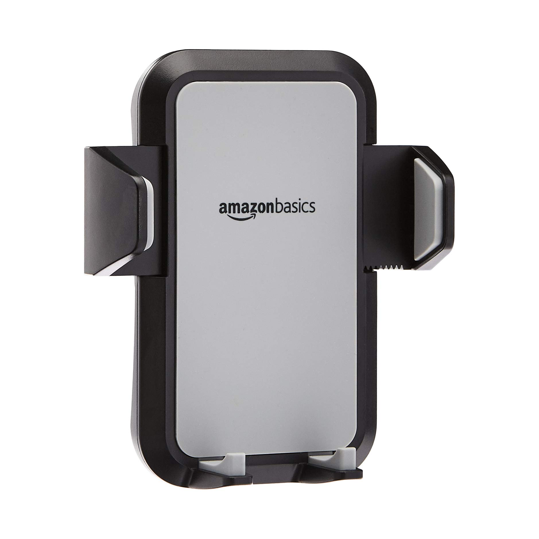 Amazon Basics Universal Smartphone Holder for Car Air Vent