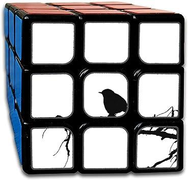 Juguete Para Ninos Rompecabezas Para Entrenamientos Cerebral