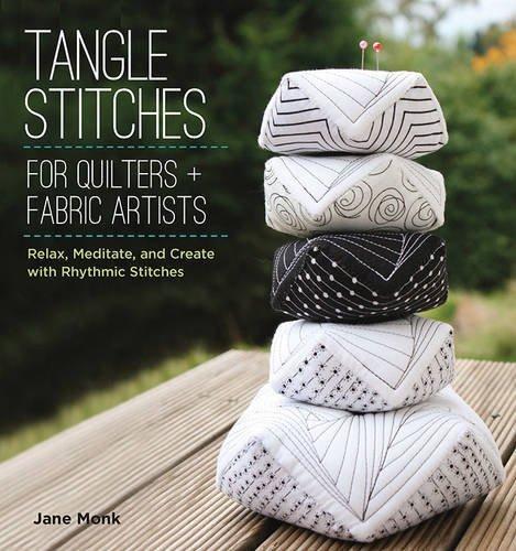 Jane Stitch - 5