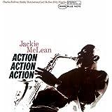 Action (The Rudy Van Gelder Edition)