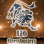 Leo Stressbusters | Susan Miller