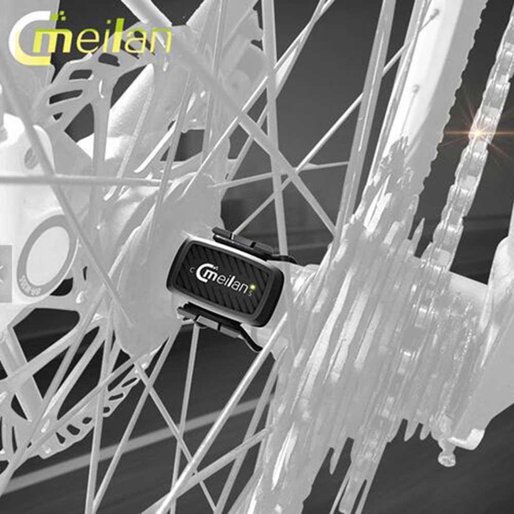 Meilan C1 Speed Sensor by Meilan (Image #6)