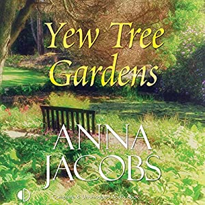 Yew Tree Gardens Audiobook