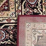 Safavieh Lyndhurst Collection LNH330B Traditional