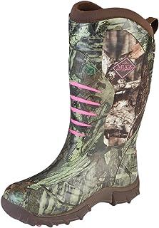Amazon.com   The Original MuckBoots Women&39s Woody Max Outdoor Boot