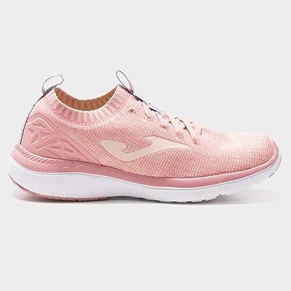 Amazon.com: Joma Shoes Comfort C_Alaska Lady 813 Pink ...