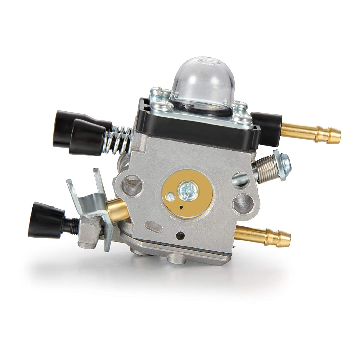 Madlife Garage Carburetor 42291200606 C1Q-S68 For Stihl BG45 BG46 BG55 BG65 BG85 SH55 SH85