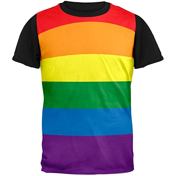 La NHL es la primera liga norteamericana en apoyar por completo al colectivo LGBT