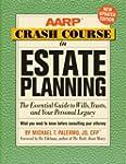 AARP Crash Course in Estate Planning,...