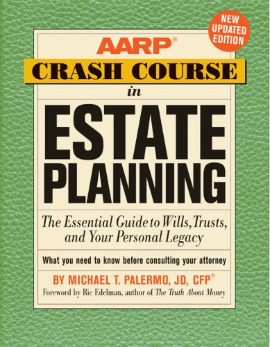The Basics of Estate Planning - LegalZoom