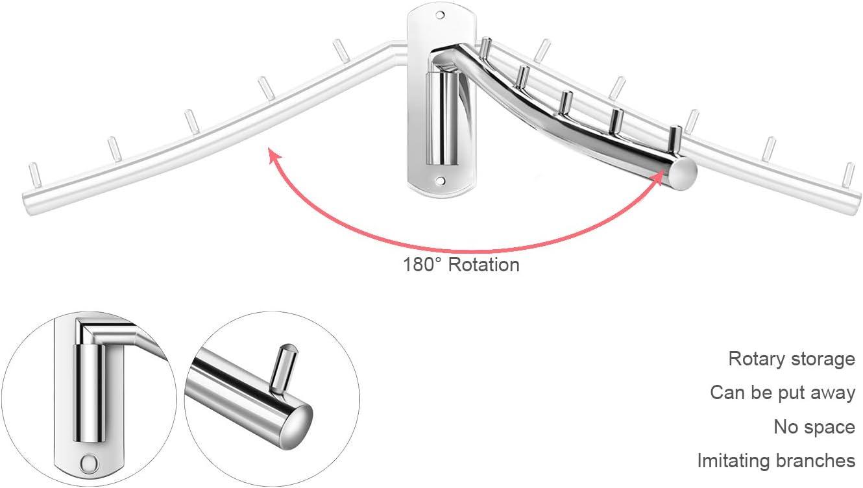 Ersatz Usb-Kabel zu Laden der Lezyne Microdrive Licht