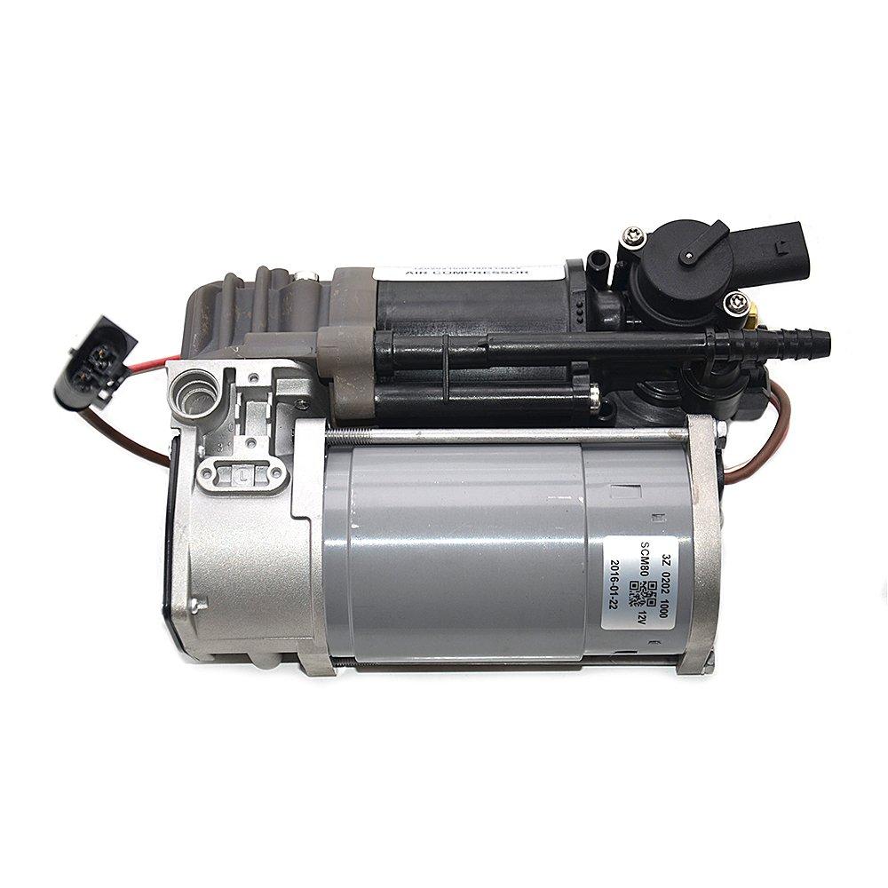 Bomba de Compresor de Suspensió n Neumá tica 37206875176 XSD