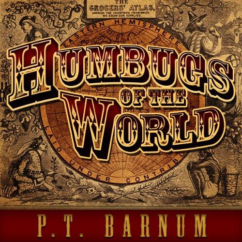 Humbugs of the World (Ba Humbug)