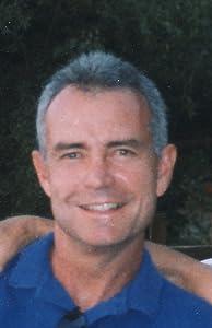 Mark Dutton