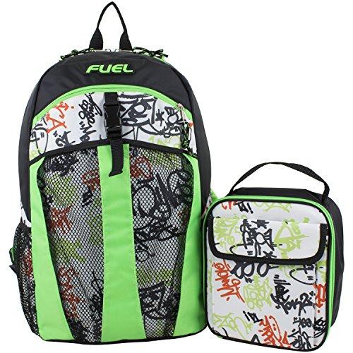 fuel-backpack-lunch-bag-bundle