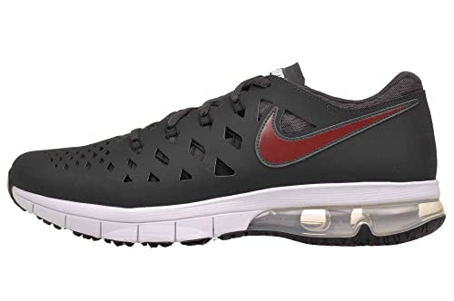 limited guantity picked up best authentic Nike Air Max Tr 180