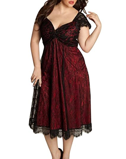 8271027fd3 Han Shi Dresses