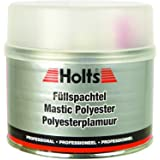 Holts 08248 Mastic Polyester