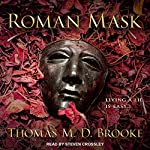 Roman Mask | Thomas M. D. Brooke