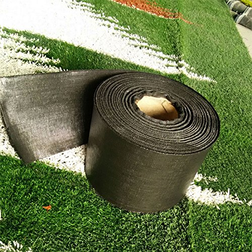 Home Cal Non-woven Artificial Grass Seaming Tape Self-adhesive Tape,12