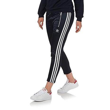 adidas pantaloni ragazza