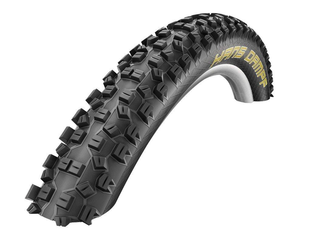 Best Mountain Bike Road Tires