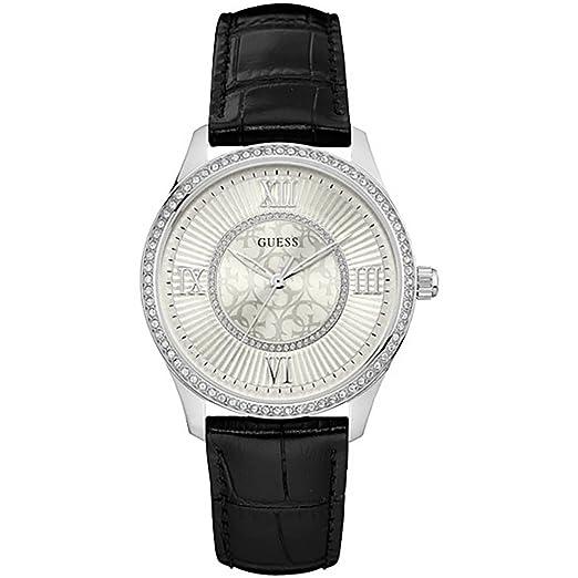 Reloj Guess - Mujer W0768L5
