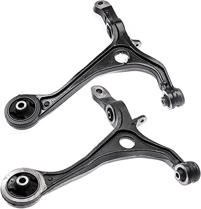 Lower Front Right Suspension Control Arm Dorman 520-694