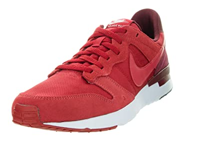 official photos 896f7 9e53c Nike Men s Archive  83.M Gym Red Gym Red Tm Red