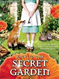 Back to the Secret Garden (Full Screen) by Joan Plowright -  DVD, Rated G, Michael Tuchner