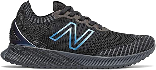 Amazon.com: New Balance FuelCell Echo NYC - Zapatillas de ...